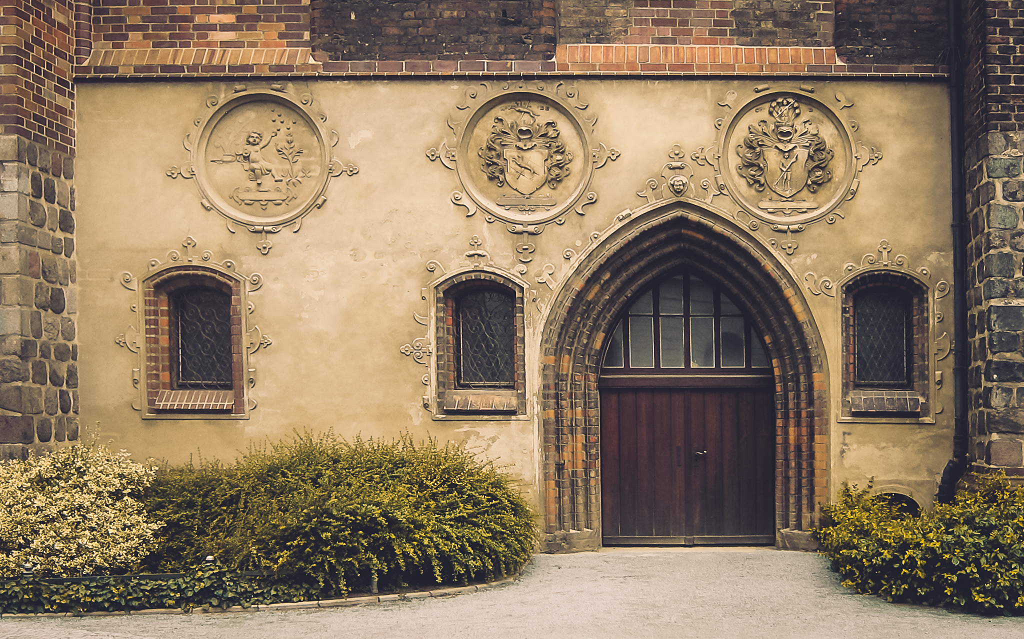 Doorway fix.jpg