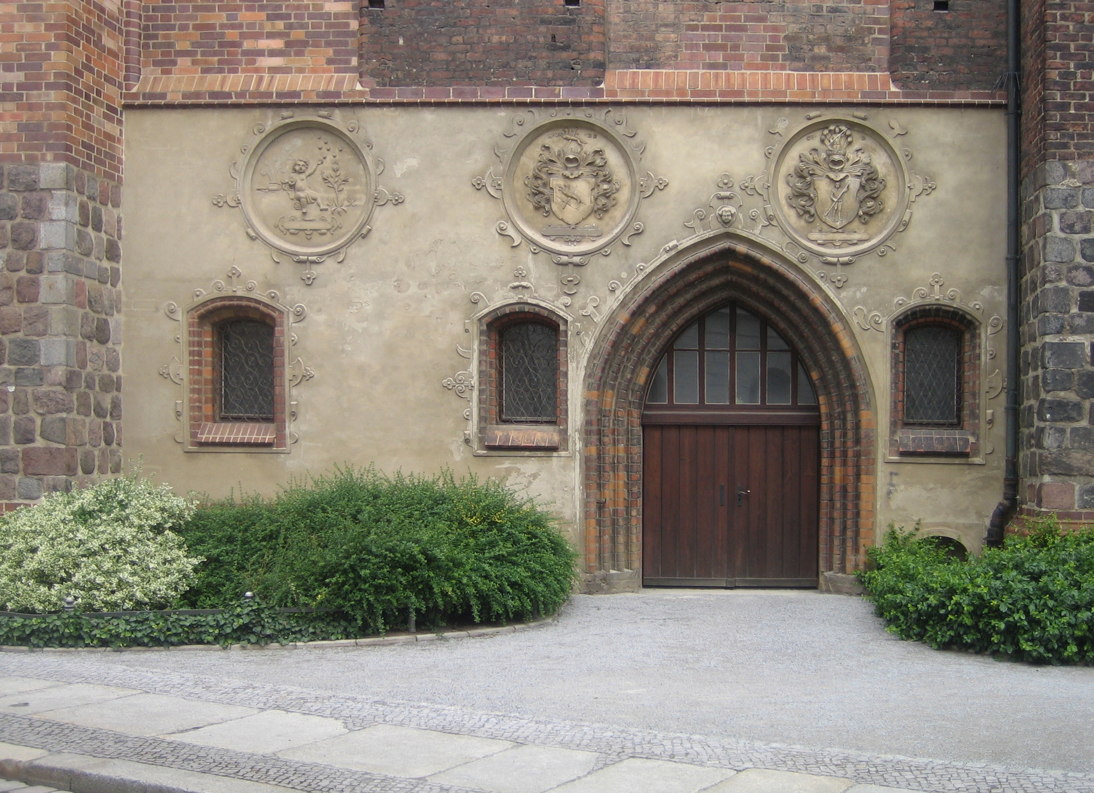 Doorway_DxOVP.jpg