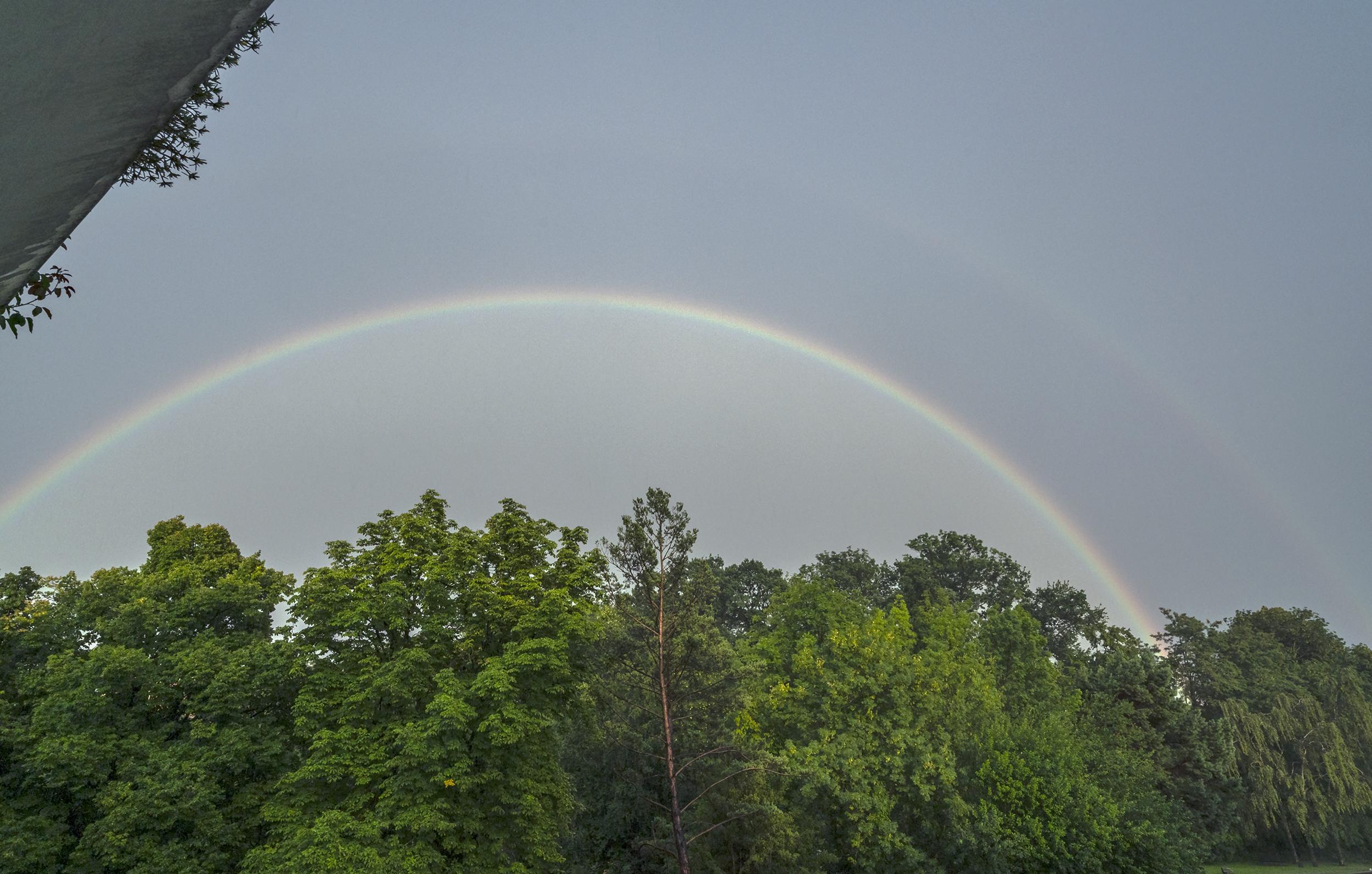 Double Rainbow-2500px.jpg