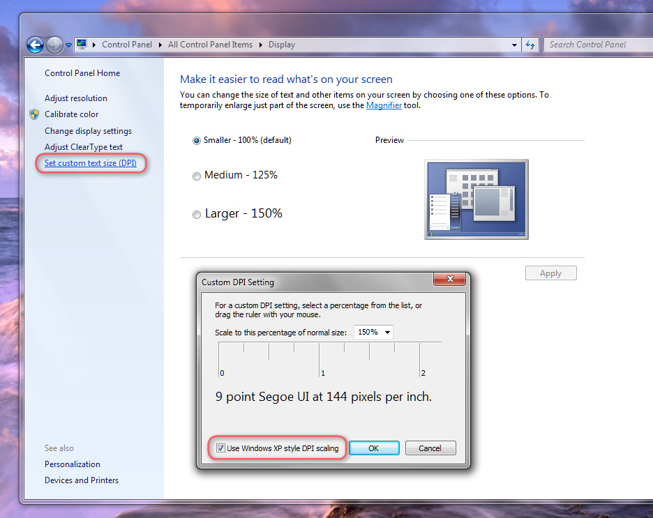 Trackpad++: Alternate Trackpad Driver for BootCamp | Page 18
