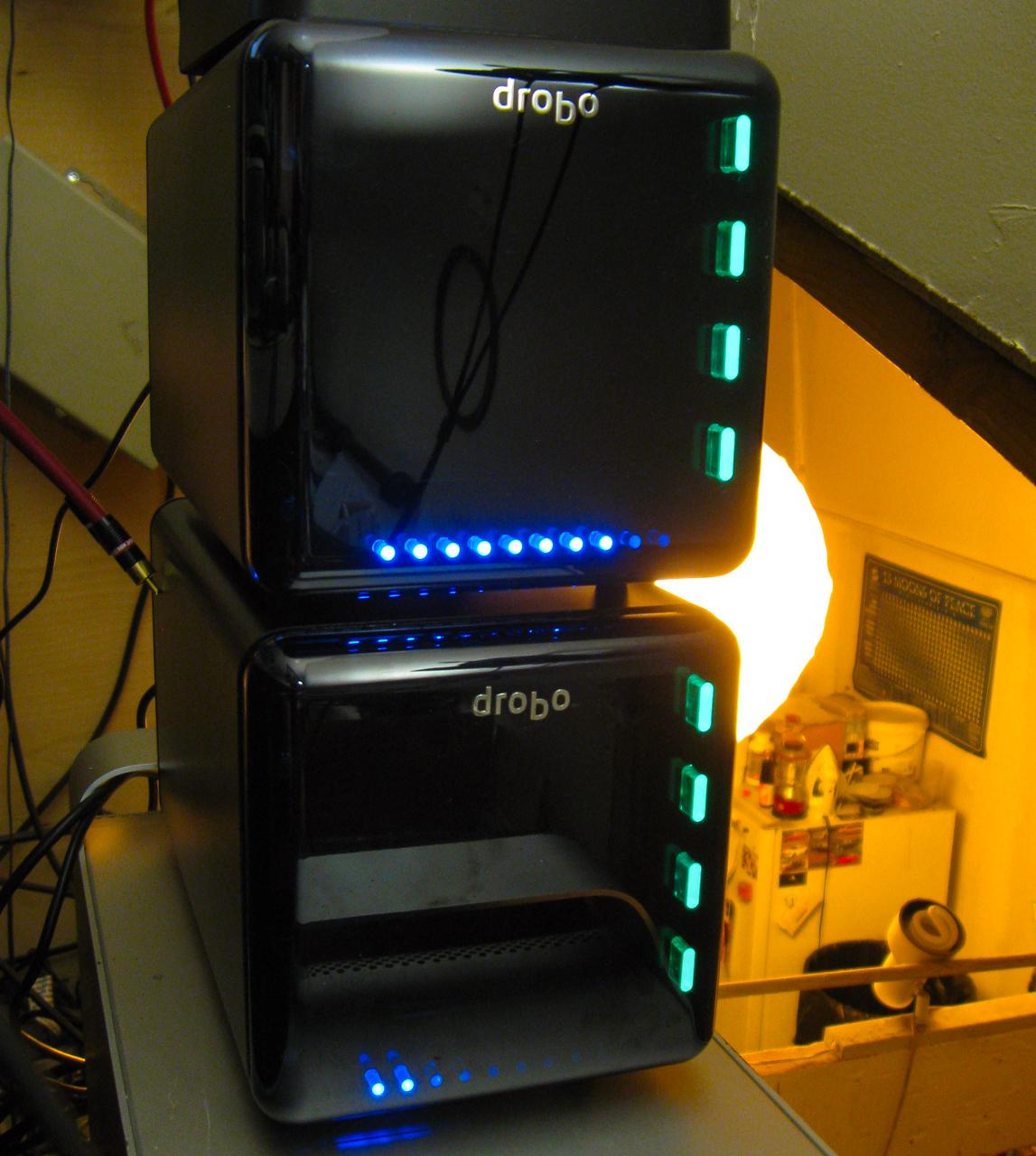 Drobos-2.jpg