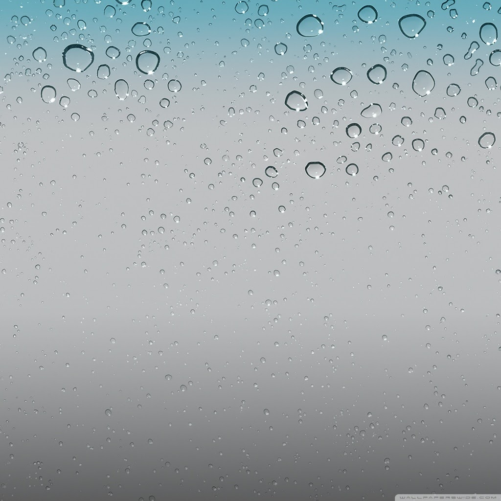 Wallpaper iphone hide dock - I Used Springtomize 3 Hide Dock Background Drops