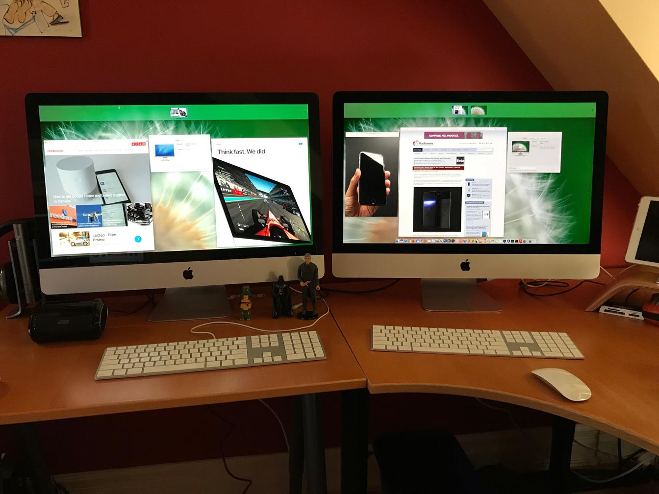 DualiMac_combined_1008_noGPS.jpg