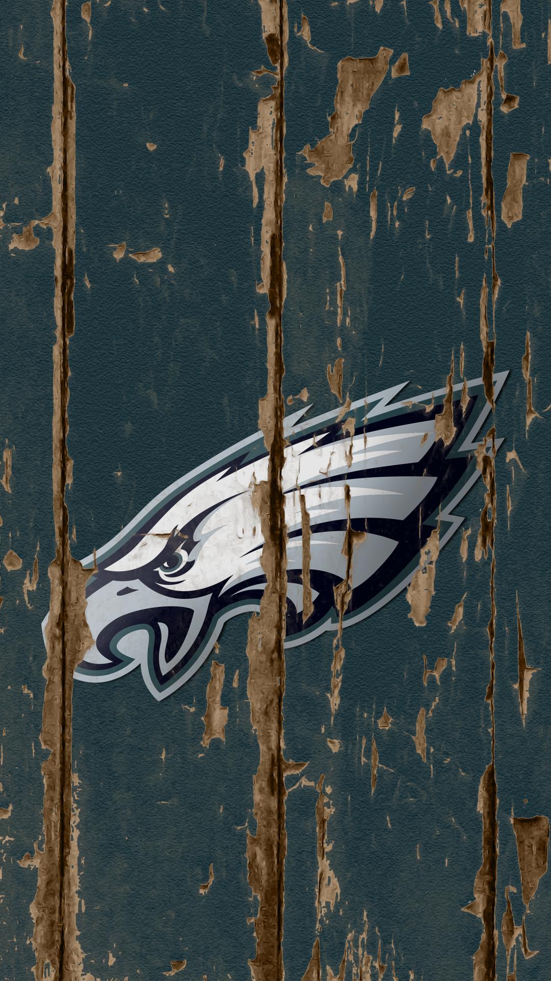 Philadelphia Eagles Schedule Wallpapers Wallpaper