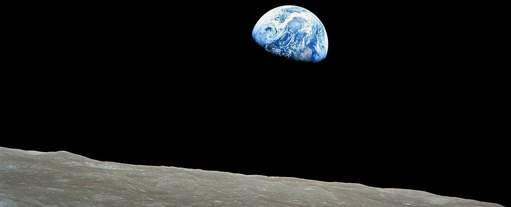 earthrise-apollo_1024.jpg