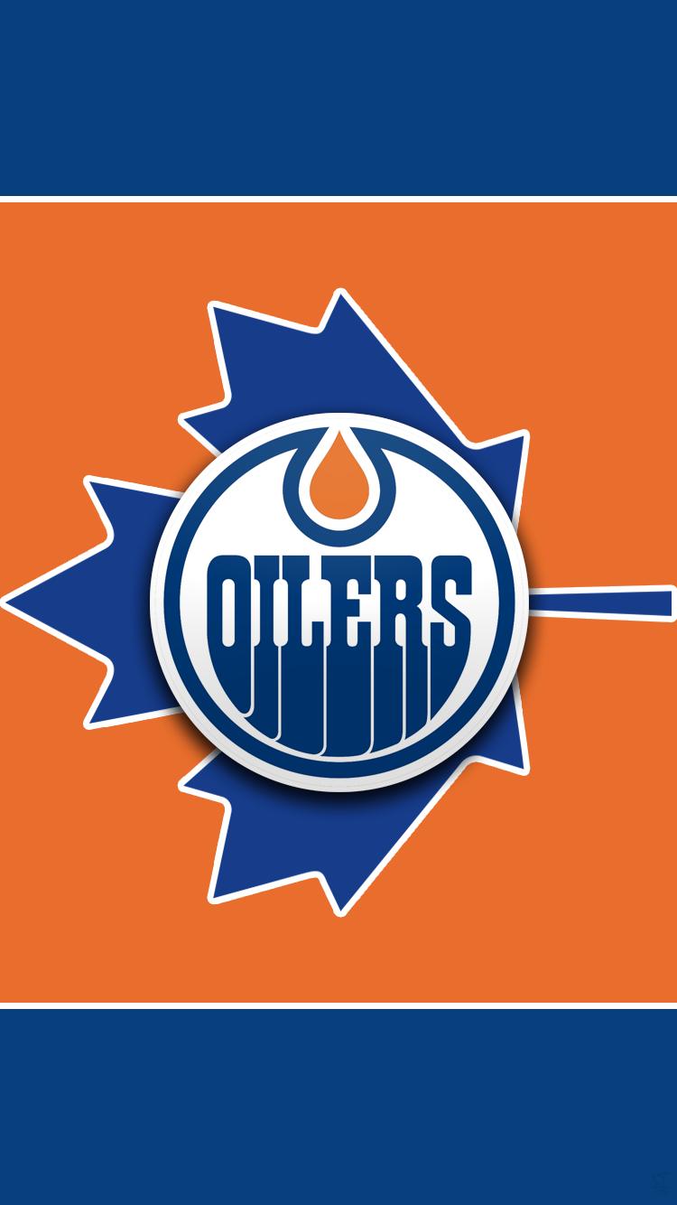 Download Wallpaper Logo Edmonton Oilers -   Snapshot_73813.630537/