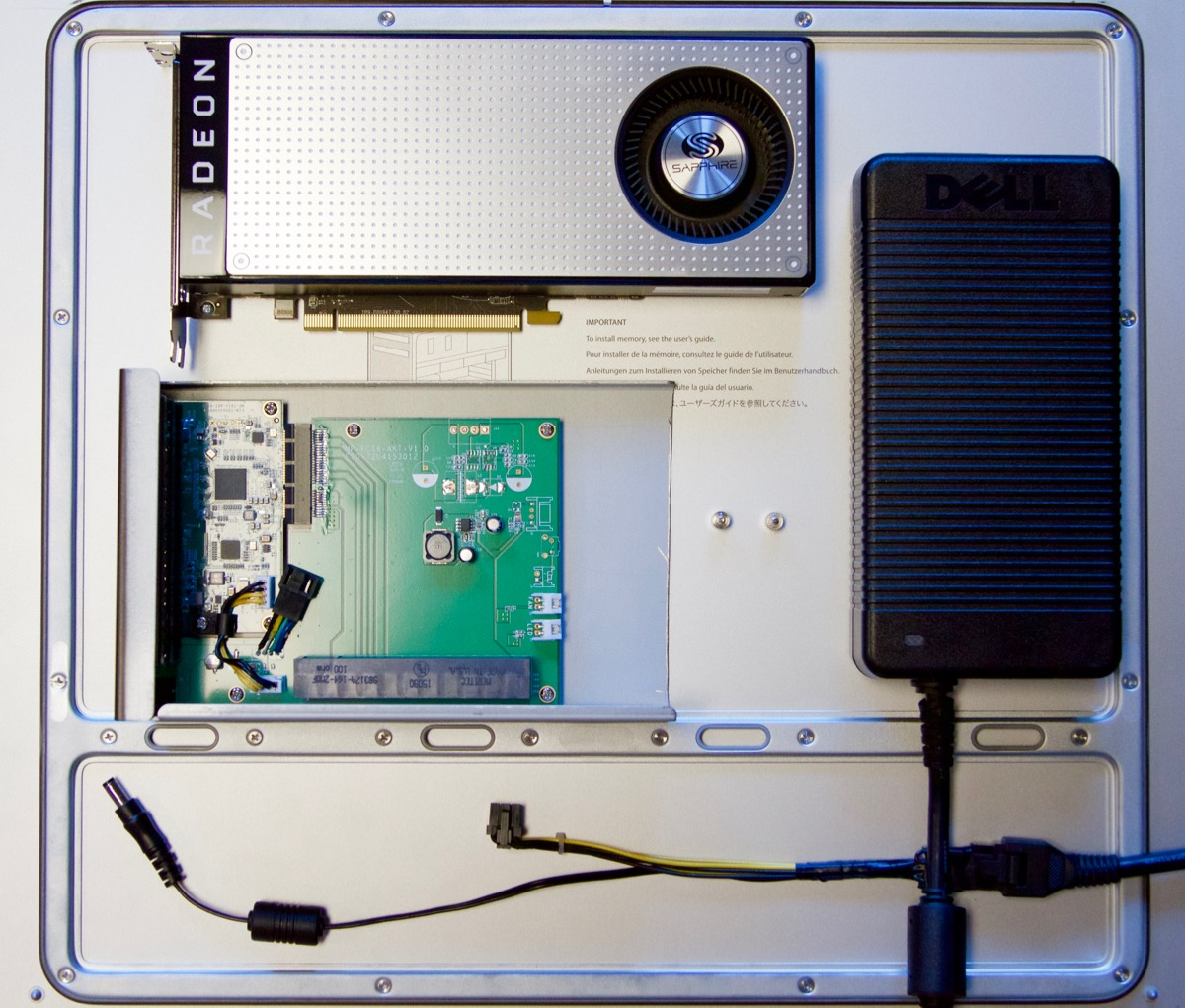 egpu-components-akitio-thunder2-dell-da-2-rx-470.jpg