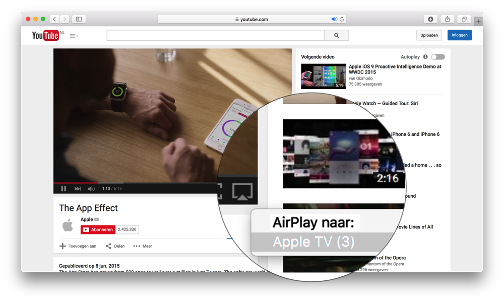 el-capitan-airplay-safari-video.png