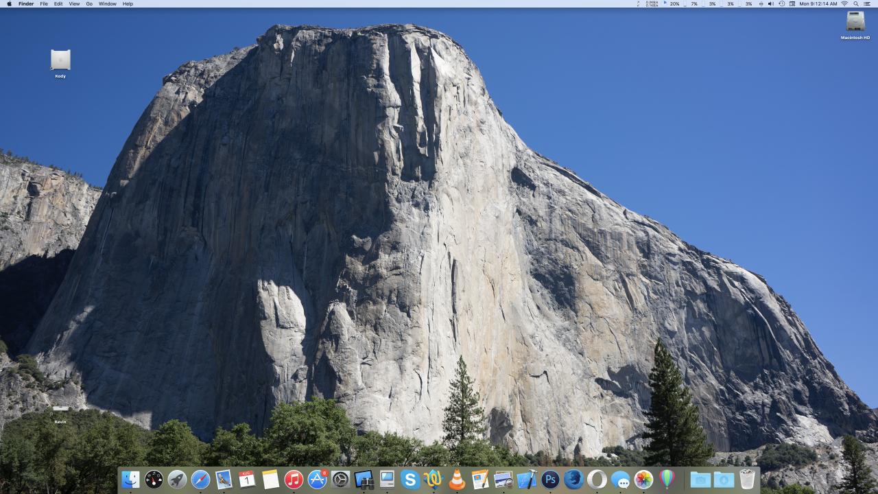 El Capitan Desktop-small.png