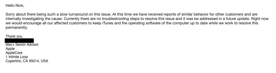 email exchange with apple.png