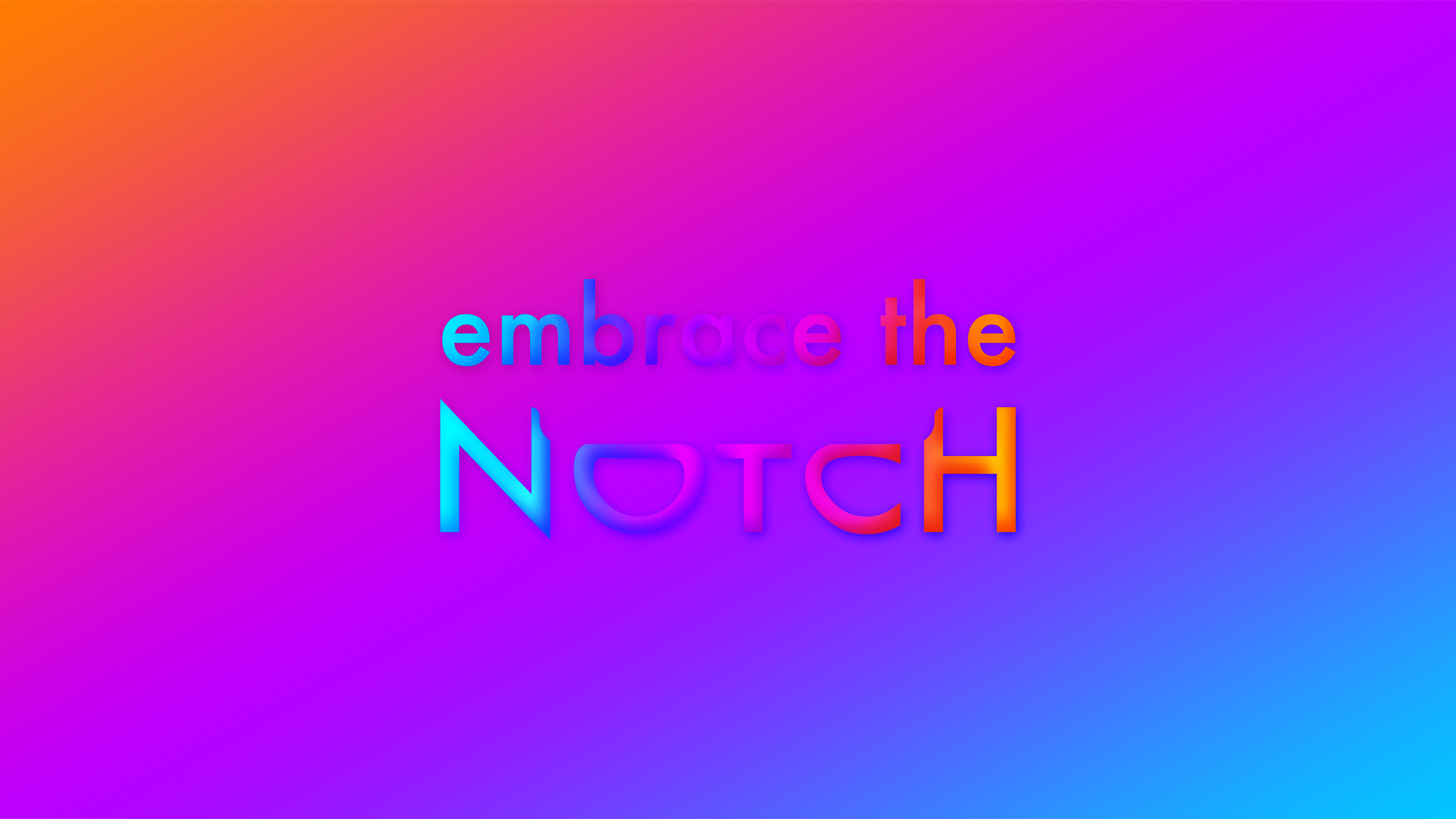 Embrace the Notch Desktop.jpg