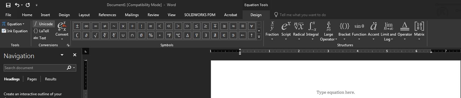 Equation Tool.PNG
