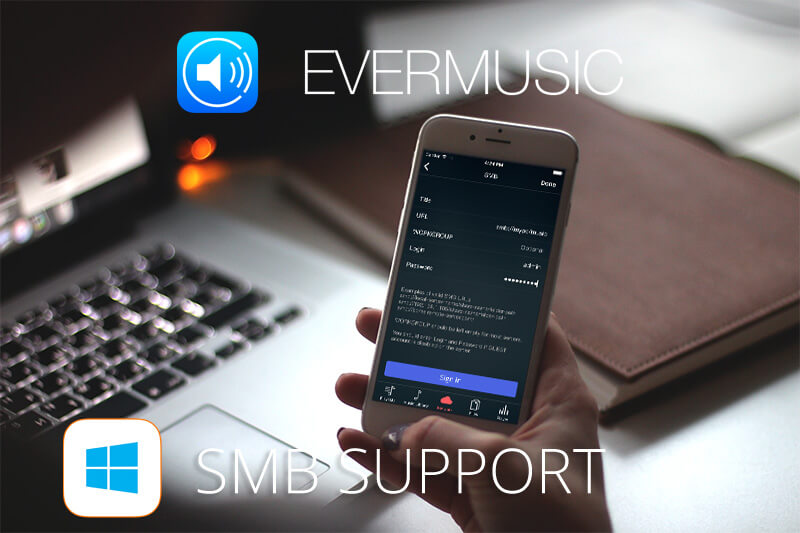 evermusic_smb_support_featured_image.jpg