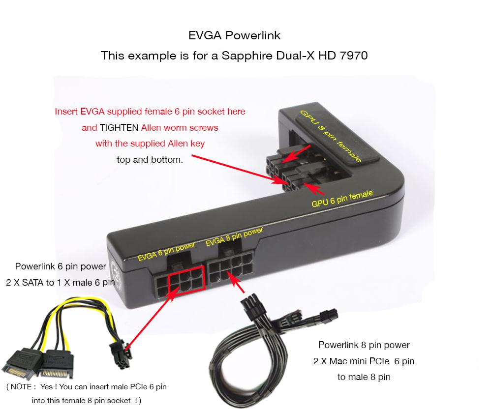 EVGA Powerlink sockets NEW.jpg