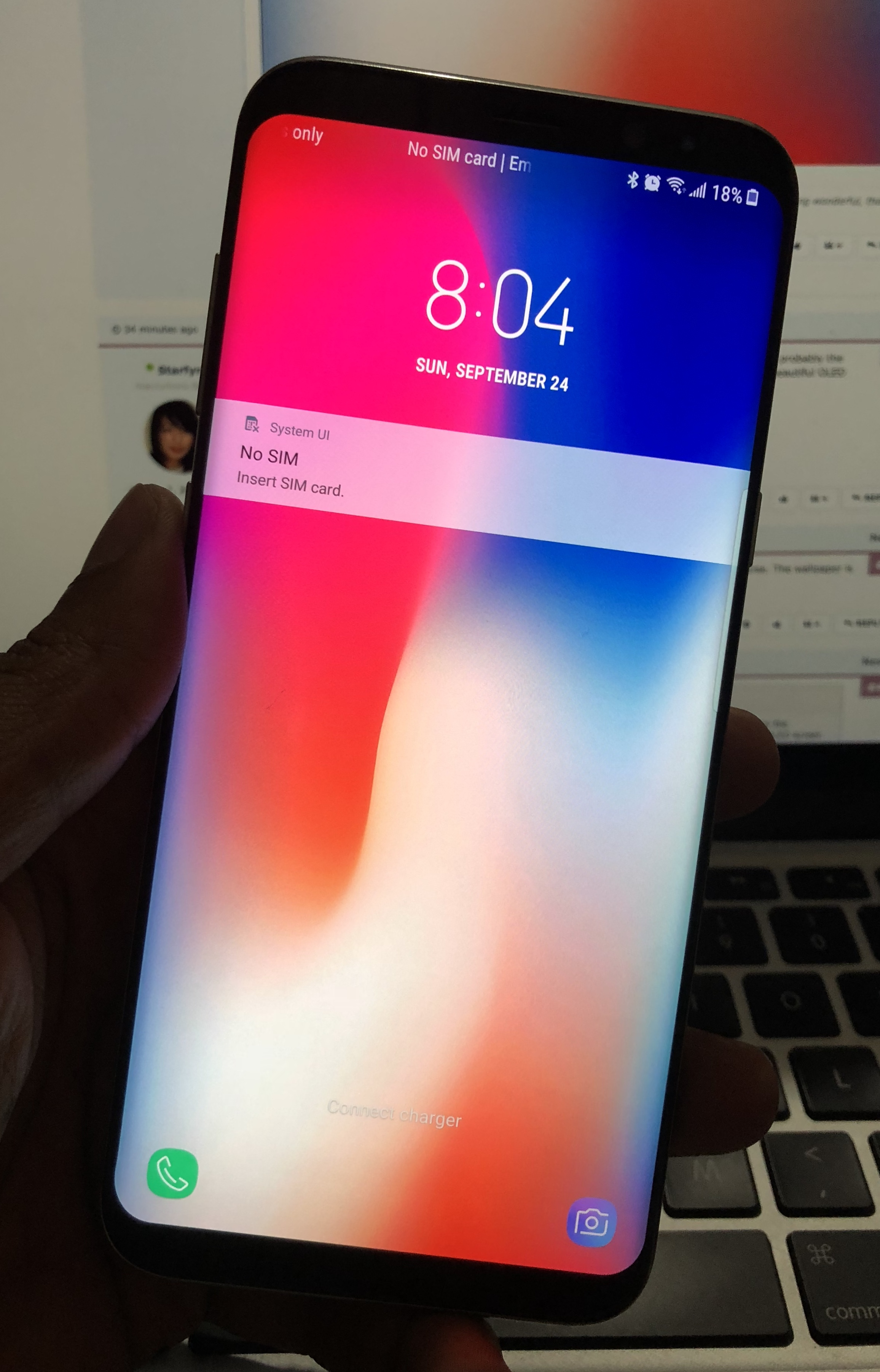 wallpaper iphone x files impremedianet