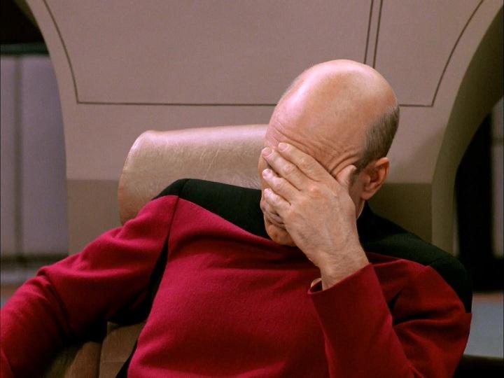 Facepalm-Picard.jpg