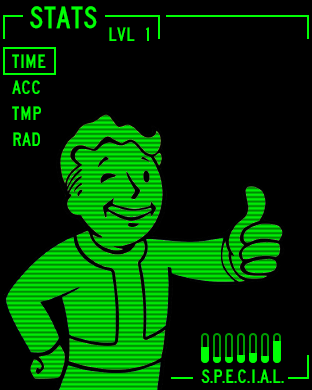 Fallout.PNG