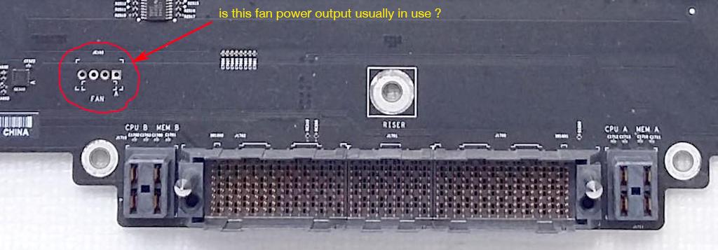 FANS power connector.jpg