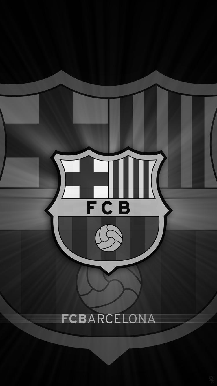 fc barcelona wallpaper for iphone 6 wallpaper sportstle
