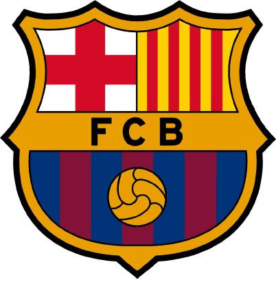 Fcb Logo Name Fcb Logo.jpg