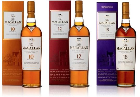 fd020-macallan-whisky-10-12-18.jpg