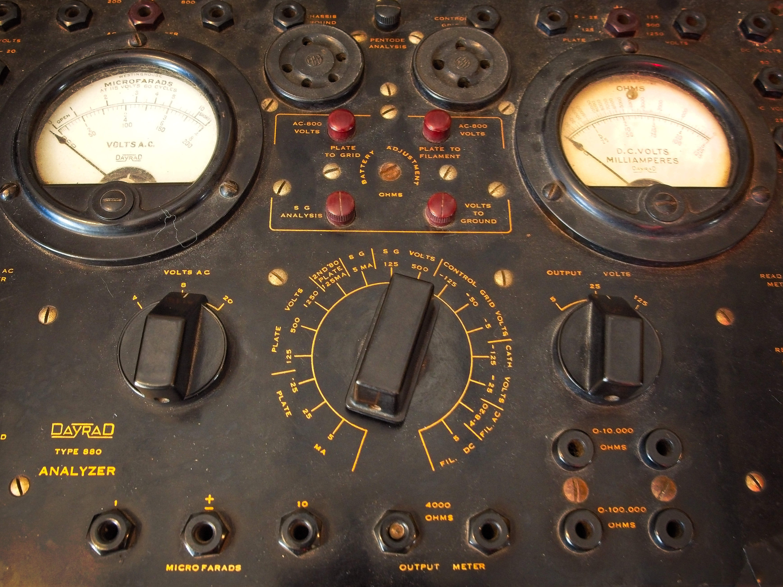 FDB721B5-2586-4F8B-B5A2-471B02E022CF.jpeg