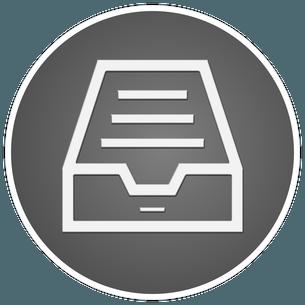 FileCabinetProAppIcon.png