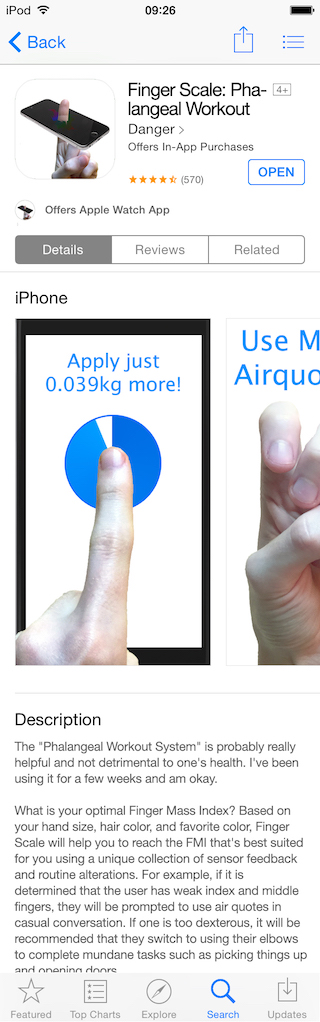 Finger Scale.jpg