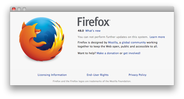 Firefox 48-10.6.8.png