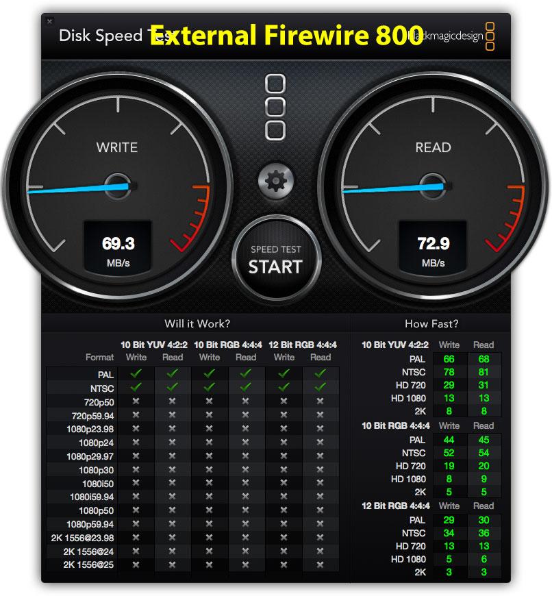 Firewire.jpg