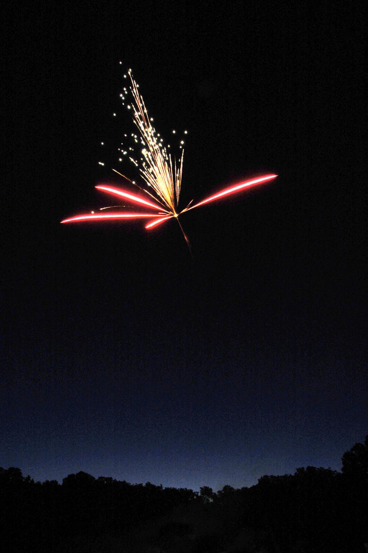 fireworks 1a resize.jpg
