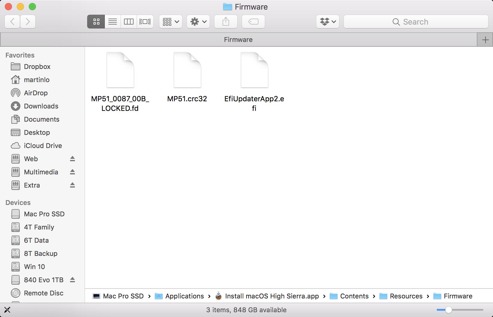 firmware update.png