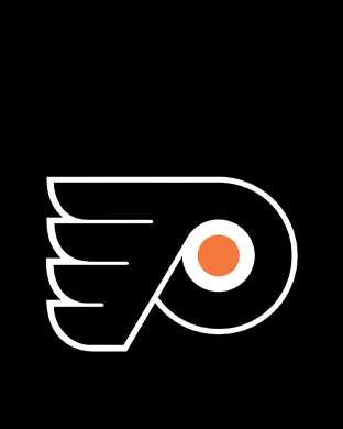 Looking For NHL Wallpaper Watch