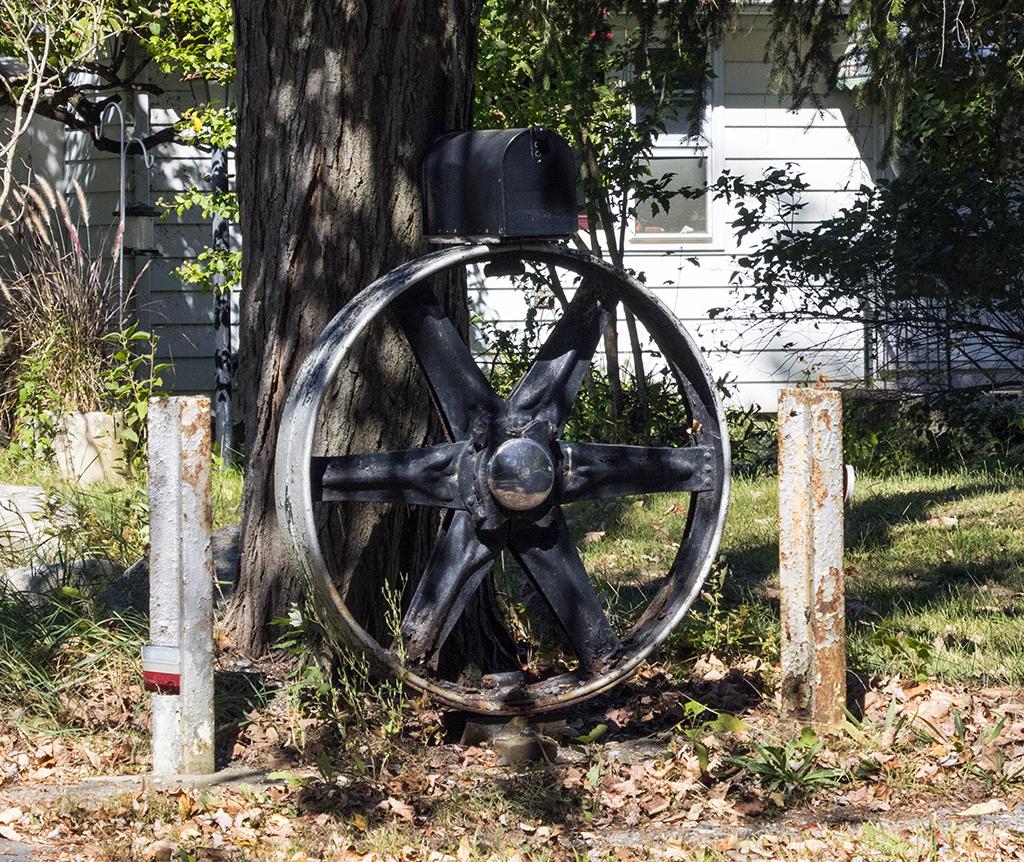 flywheel21024.jpg