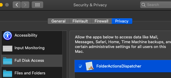 Folder Actions Dispatcher.jpg