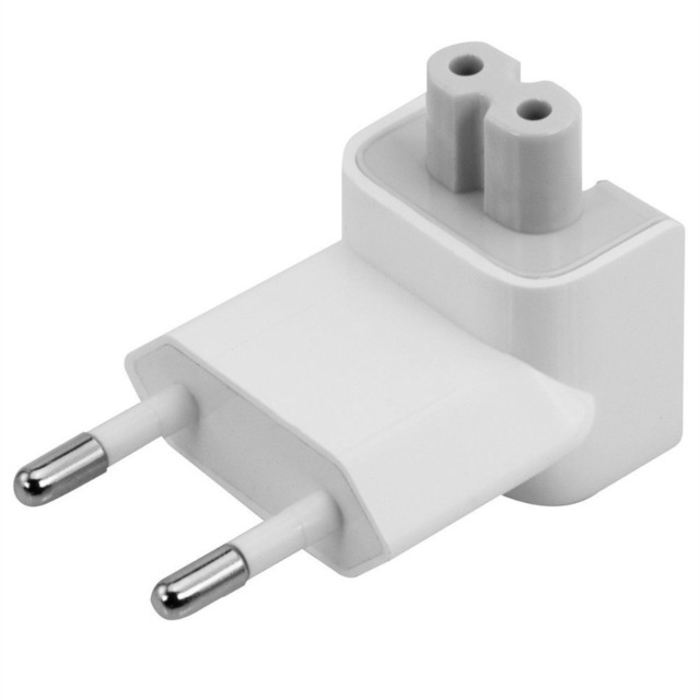 For-Apple-MacBook-Pro-ac-power-adapter-wall-plug-duckhead-EU-European-Union-Standard.jpg_640x640.jpg