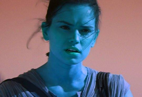 force_awakens_blue_rey.jpg