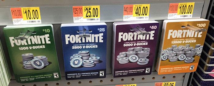fortnite-gift-cards-700.jpg