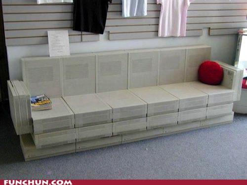 funny-chair-7.jpg