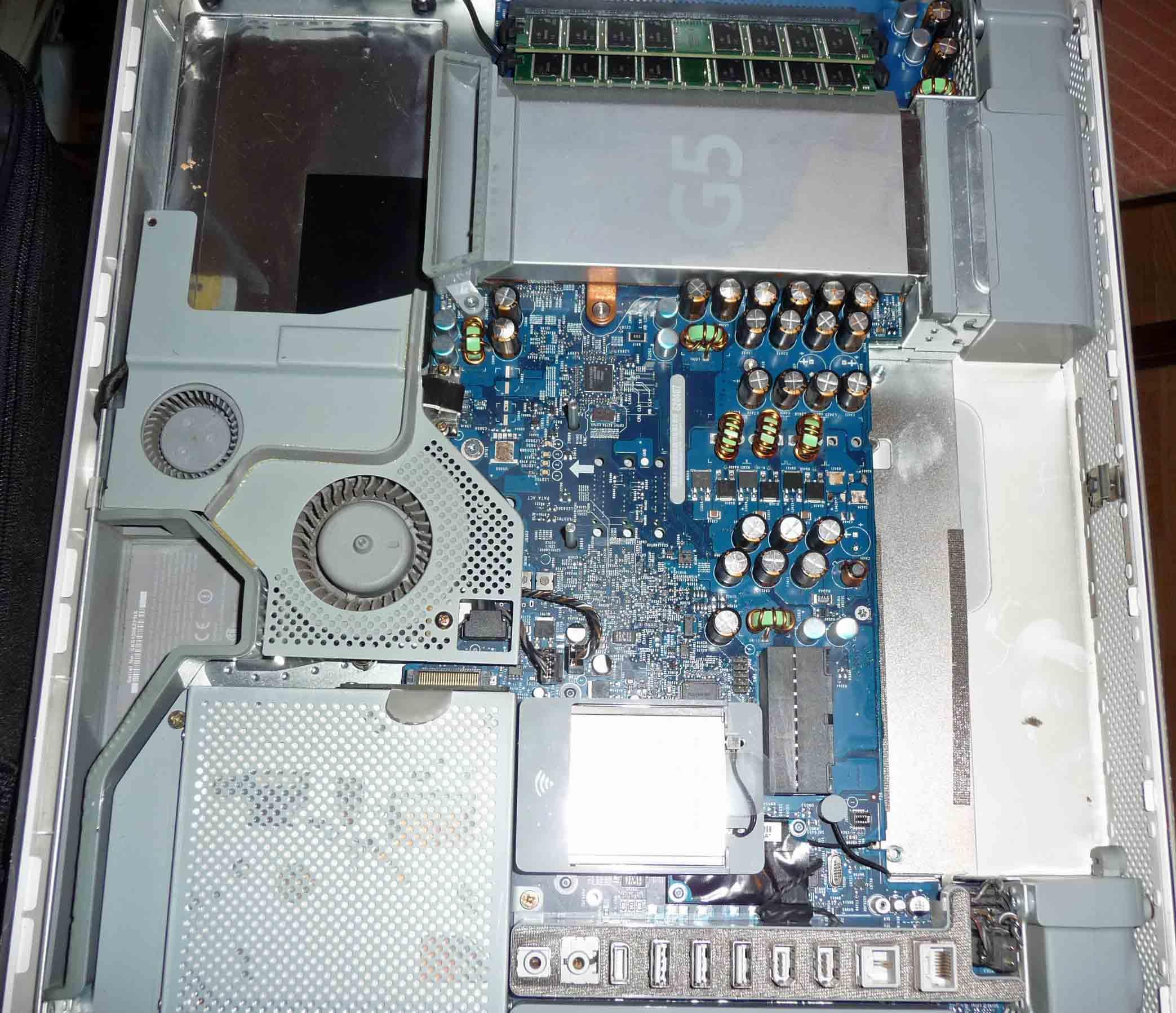 G5-inside1.jpg