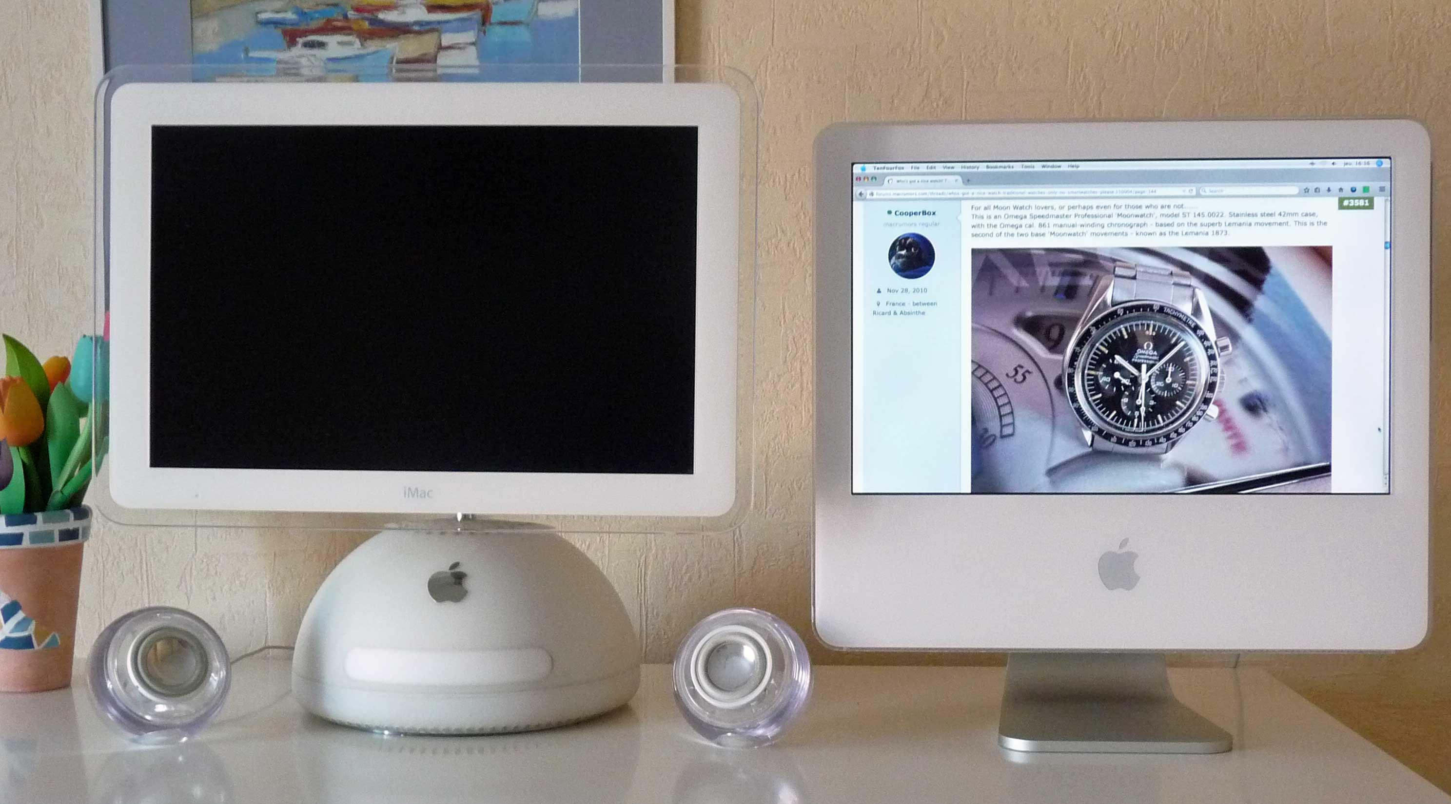 G5iMac-completed.jpg