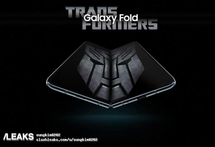 galaxy fold transformers3.jpg