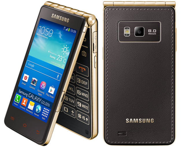 Galaxy_Golden_Front_and_Rear-630x515.png