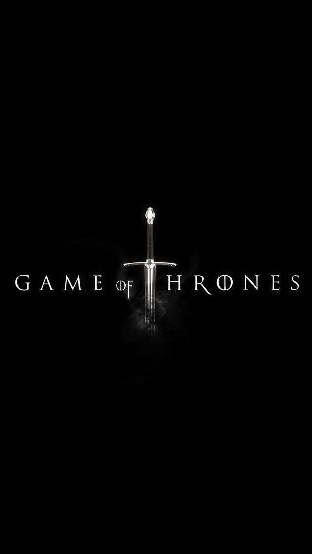 Iphone Game Of Thrones Wallpaper Macrumors Forums