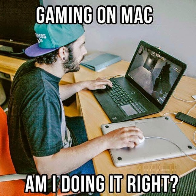gameing-on-a-mac.jpg