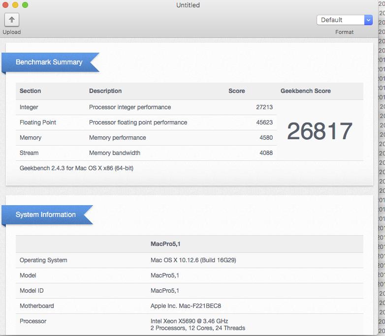 radeon rx 580 mac drivers