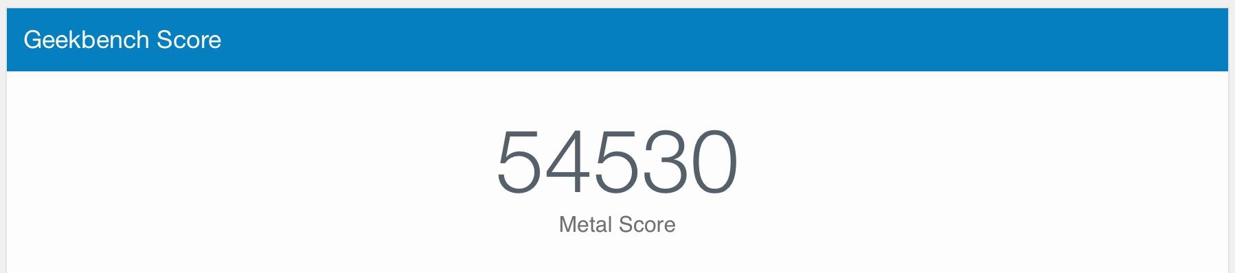 gb4.1_metal.jpeg