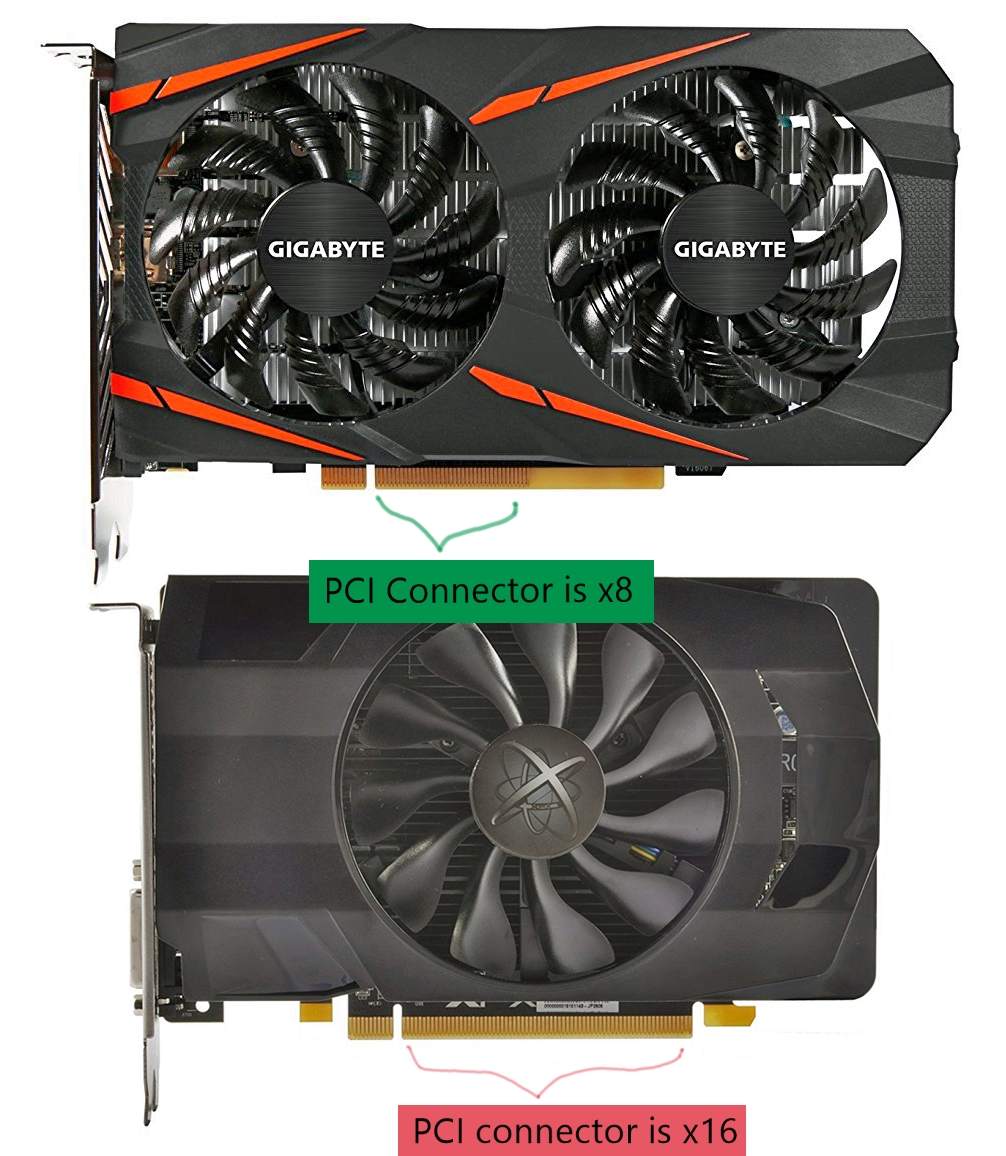 Issues with RX 460 and HS 10 13 4 | MacRumors Forums