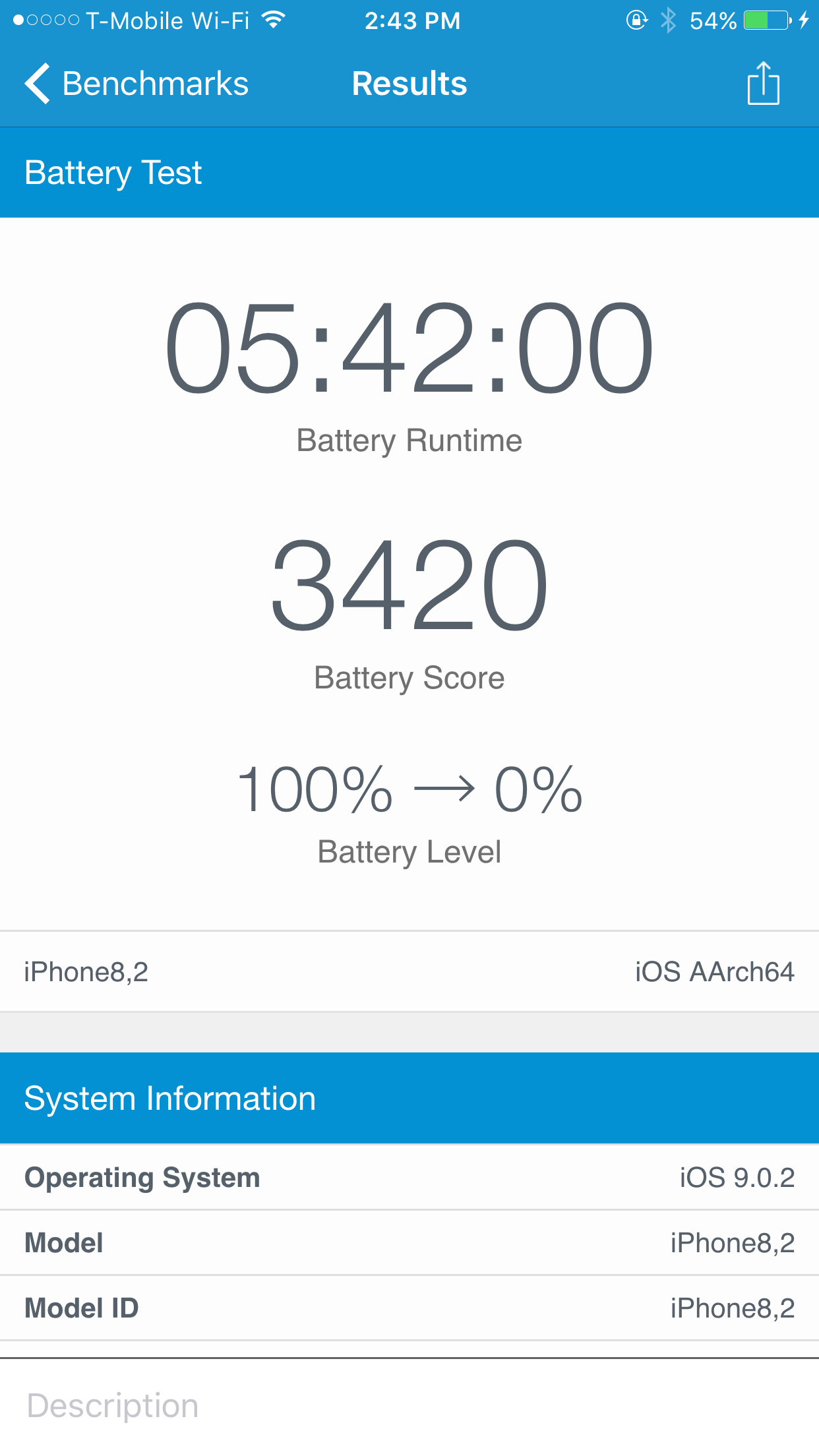 Geek battery.png
