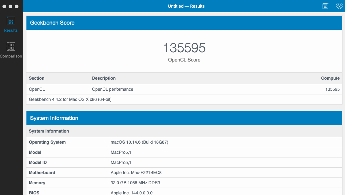 Geekbench 4 COMPUTE benchmark.png